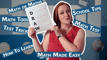 Math Tool – DRAW